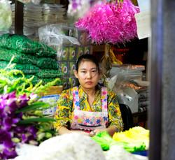 Bangkok Picture 5