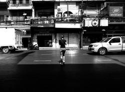Bangkok Picture 24