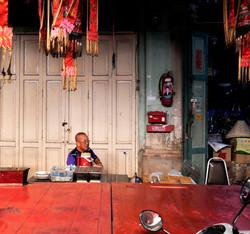 Bangkok Picture 83