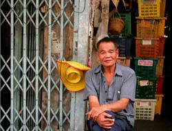Bangkok Picture 86