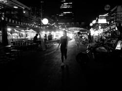 Bangkok Picture 61