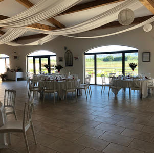Mariage Gauthier.R 2020