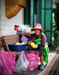 Bangkok Picture 79