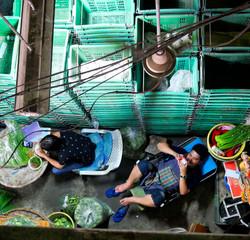 Bangkok Picture 37