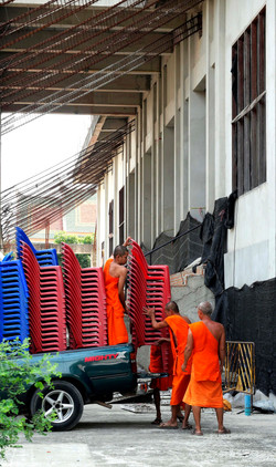 Bangkok Picture 26