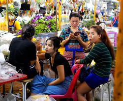 Bangkok Picture 87
