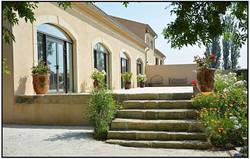 Salle Alpilles