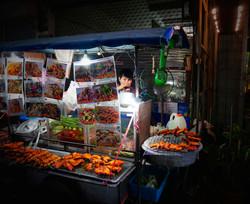 Bangkok Picture 72
