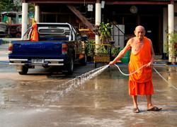 Bangkok Picture 36