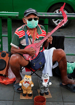 Bangkok Picture 32