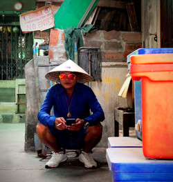 Bangkok Picture 77