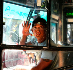 Bangkok Picture 39