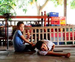 Bangkok Picture 51
