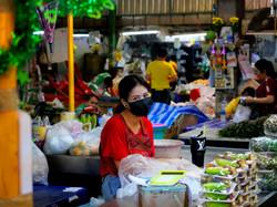 Bangkok Picture 11