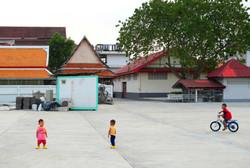 Bangkok Picture 28