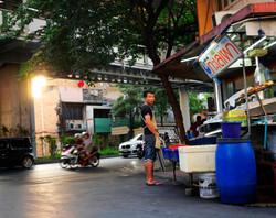 Bangkok Picture 64
