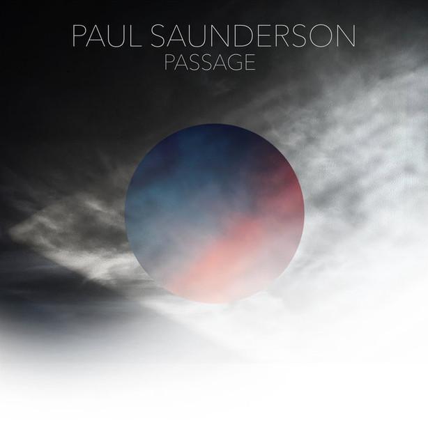 PAUL SAUNDERSON - PASSAGE