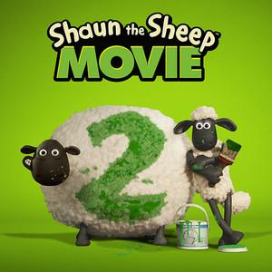 SHAUN THE SHEEP 2 (Atmos Trailer)