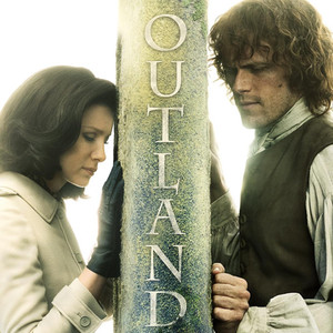 OUTLANDER (Series 3)