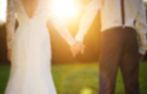 graphicstock-young-wedding-couple-holdin