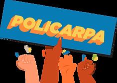 POLICARPA-COVER.png