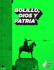 bolillo.png