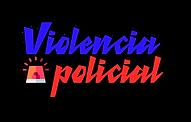 violencia-policial.png