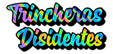 trincheras.png