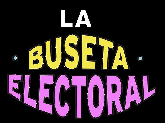 buseta_.png