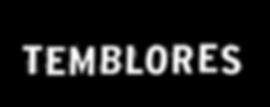 logotembloresfinal-01.png