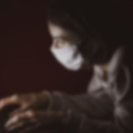 ¿Protesta virtual? Claves para entender este derecho en épocas de pandemia.