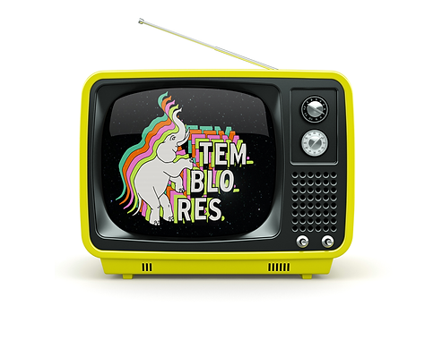 Old-TV-Mockup-PEQUE.png