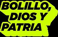 bolillo-logo.png