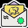 newsletter-logo-2.png