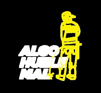 titulo-web-ALGO-HUELE.png