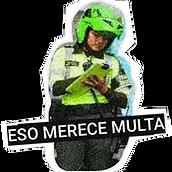 sticker_855430.png