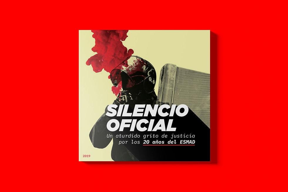 coer-SILENCIO-OFICIAL.jpg