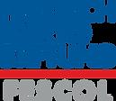 Logo-nuevo-transparente (1).png