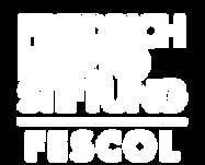 fescol.png