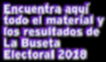labuseta_.png