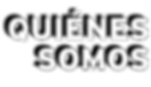 SOMOS_.png