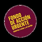 fondo-accion.png