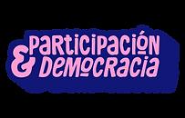 participacion.png