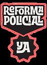 reforma-policial-ya.png