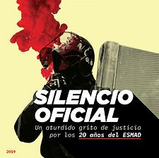 silencio-oficial.png