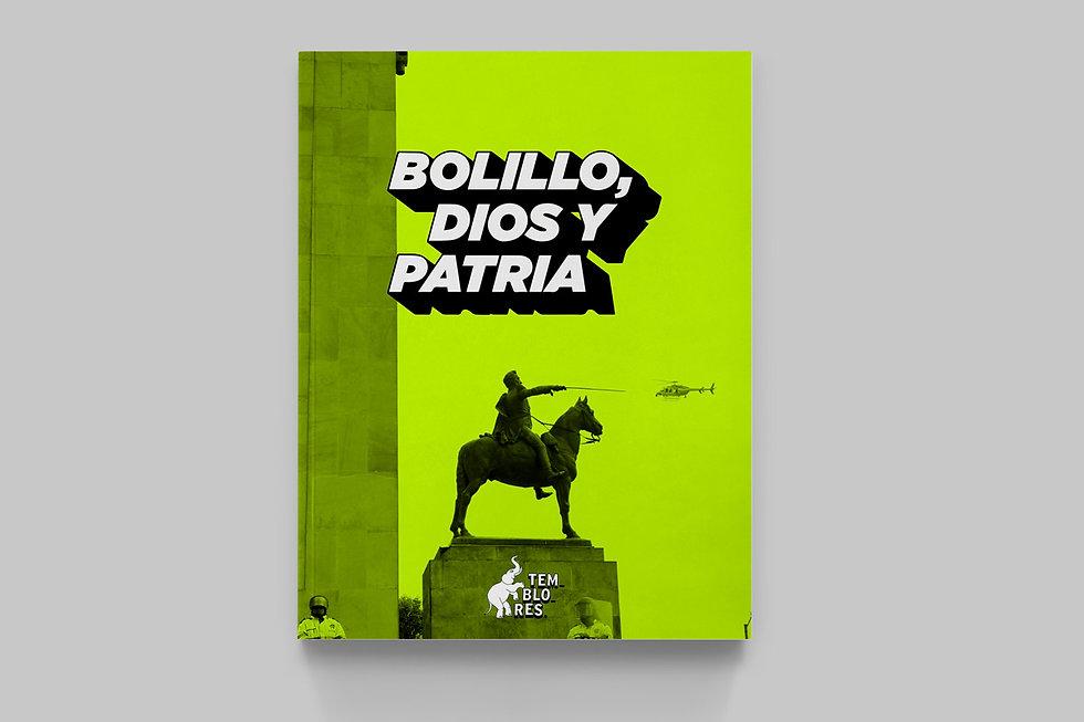 Bolillo-dios-y-patria-portada.jpg