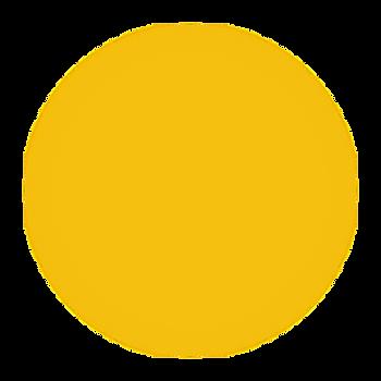 circulo-amarillo.png