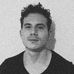 Daniel-Prieto-2.jpg