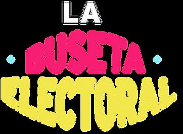 BUSETA.png