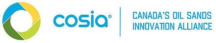 COSIA logo_832x500.jpg